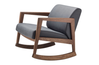 866 F  by  Thonet