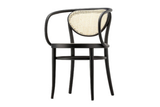 210 R  by  Thonet