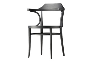 233  by  Thonet