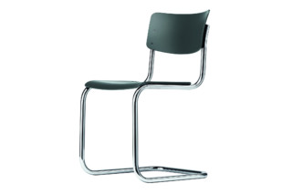 S 43  by  Thonet