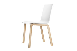 160  by  Thonet