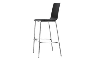 S 160 H  by  Thonet