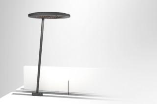 XT-A round  von  Tobias Grau
