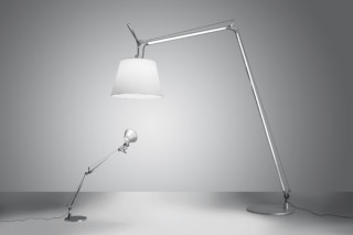 Tolomeo Maxi  by  Artemide