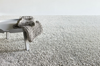 Tosh 1400 by OBJECT CARPET
