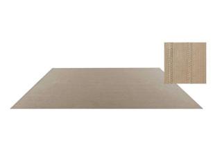 Trenza Teppich C150  von  Expormim