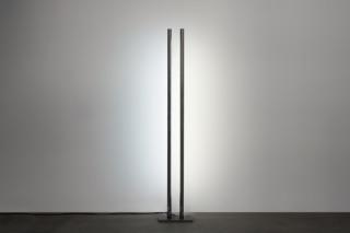 Twin Light  by  Schellmann Furniture