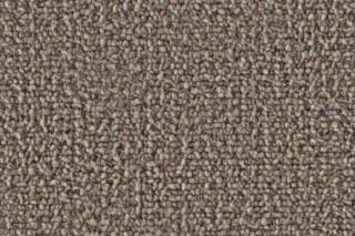 Twist 600 carpet tile  by  OBJECT CARPET