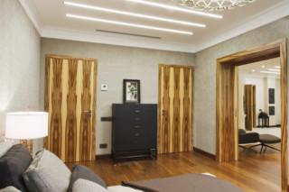 Echtholztüren ULTRA-EXCLUSIV  von  ComTür