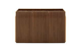 UTOPIA sideboard  by  ligne roset