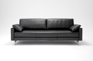 004 VIDA Sofa  von  Rolf Benz