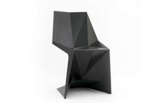 Vertex Stuhl  von  VONDOM