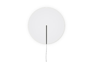 Guise 2260/2262  by  VIBIA