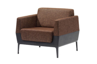 Visalia Lounge  by  Steelcase
