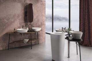 Plural  von  VitrA Bathroom