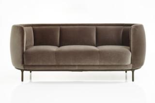 Vuelta sofa  by  Wittmann