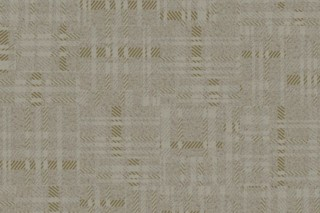World Woven Scottish Sett  by  Interface