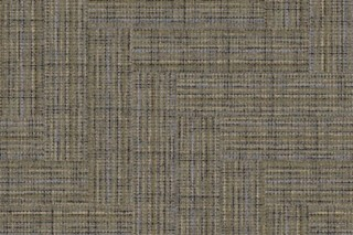 World Woven 895  by  Interface