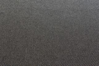 Weave 700  by  OBJECT CARPET