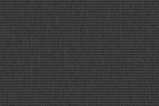 Web Uni 400  by  OBJECT CARPET