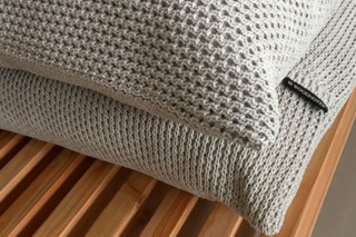 GARDEN OUTDOOR CUSHIONS  by  Woodnotes