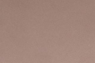 Geschliffen C120  von  Hofmann Naturstein