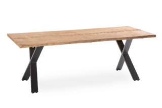 XENIO table  by  ​Niehoff Garden