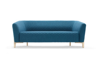 Young sofa  by  OFFECCT