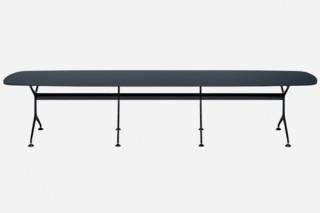 frametable 499  von  Alias