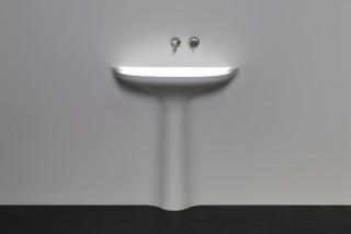 Calice  by  Antonio Lupi