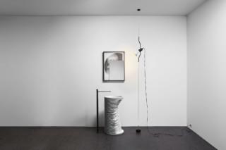 Introverso  by  Antonio Lupi