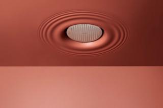 Raindrop  von  Antonio Lupi