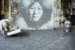 Arctic 700 rug  by  OBJECT CARPET