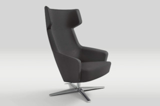 artemo 9932/A  by  Brunner
