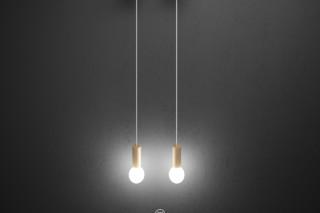 MYA LED-Leuchtenset  von  burgbad