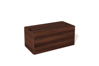Storage box  by  Müller small living