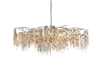 Arthur Chandelier  by  Brand van Egmond