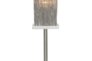Broom Table Lamp  von  Brand van Egmond