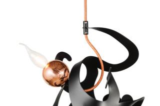 Kelp Elements 25  by  Brand van Egmond