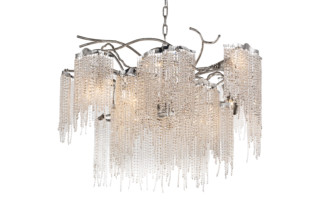 Victoria Ceiling Lamp  by  Brand van Egmond