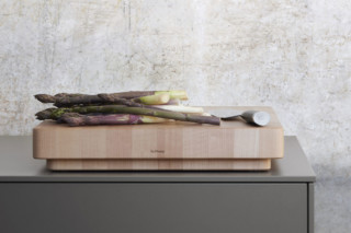 bulthaup chopping board  by  bulthaup
