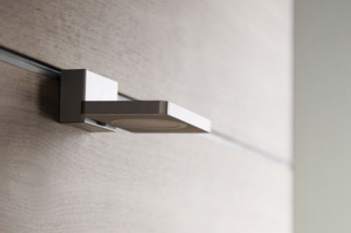 bulthaup lighting systems  by  bulthaup