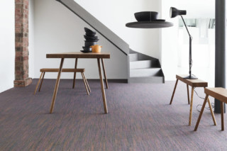 Colored Pearl 800 rug  by  OBJECT CARPET