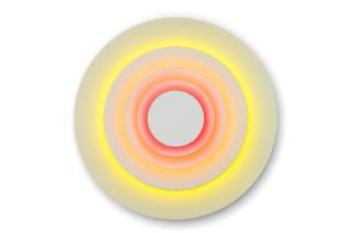 Concentric  von  marset