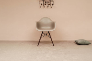 Contract 1000 rug  by  OBJECT CARPET