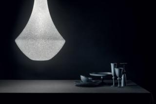 Monarque  by  Linea Light Group