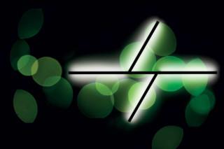 Xilema_S  by  Linea Light Group