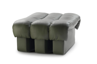 DS-600 pouf  by  de Sede