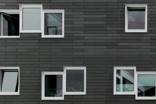 öko skin, Glaskontor Gießen  von  Rieder