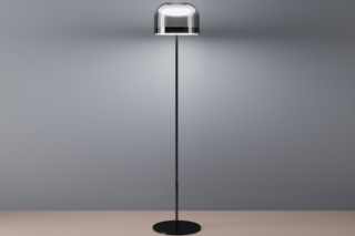 Equatore floor lamp  by  FontanaArte